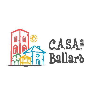 C.A.S.A. a Ballarò