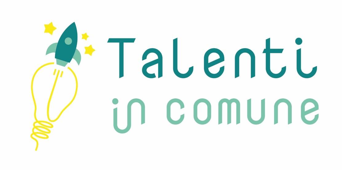 Talenti in comune